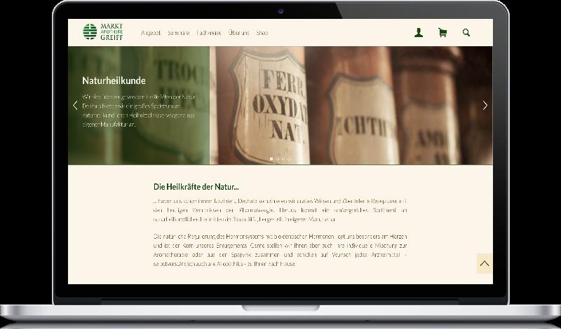 markt-apotheke-online-shop