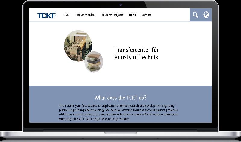tckt-wels-homepage